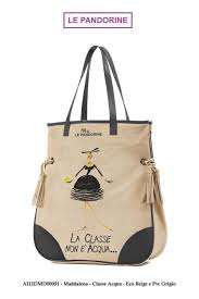 Mad By Design Bags Pin By Pergaminelli Design Expert On Fashion Bag Bags