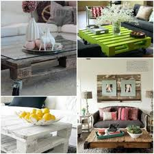 Collection of craft ideas 70 pallets of furniture - beautiful craft and  interior design ideas for you
