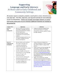 Common Core Standards And Strategies Flip Chart Preparing For Your Workshop