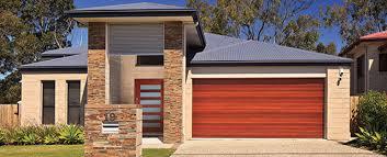 d and d garage doorsBD Garage Doors  Openers  Garage Doors  Fittings
