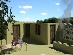 simple home design in village elegant simple home designs for village castle