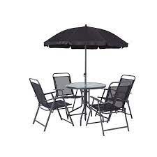 patio set patio outdoor garden furniture