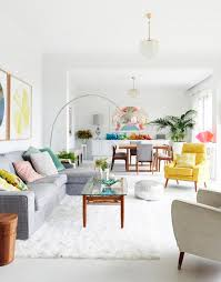 living room ideas pictures pinterest. interior obsessions: everything but the kitchen sink. white living rooms spacesliving room ideasgrey ideas pictures pinterest
