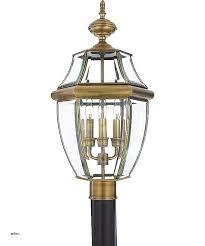 lamps plus ceiling lights best of produkt details