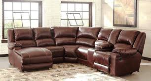 recliners at ashley furniture image of sectional sofas with recliners ludden rocker recliner ashley furniture