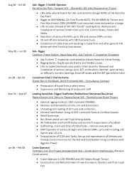 Cover letter sample for truck driving job xwwsk boxip net resume cover  letter samples example resume