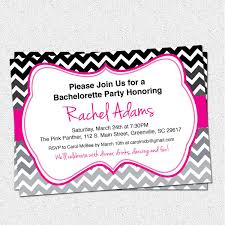 bachelorette party invitations templates net bachelorette party invitations printable party invitations