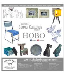 Small Picture Hobo Stores Home Facebook