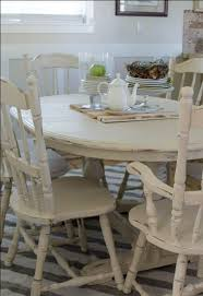 dining tables extraordinary round small dining table round dining table with leaf distressed tables distressed