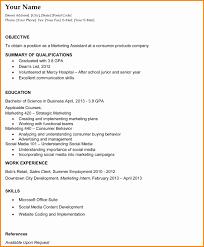 college resume templatesrecent college graduate resumejpg resume template resume examples for recent recent college graduate resume samples