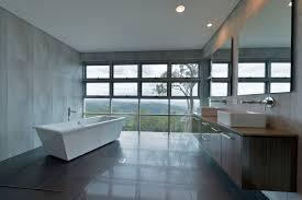 Grand Designs Bathrooms Of Custom 2016 Grand Designs Australia ...
