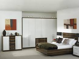 Modern Fitted Bedrooms Products Traditional Modern Supafit Bedrooms Kitchens