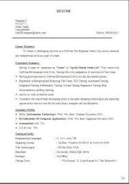 74 Sample Store Keeper Job Resume Format In Format Resume