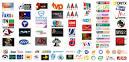 Image result for iptv iran url
