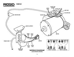 ridgid 300 switch wiring diagram wiring library ridgid generator wiring diagram valid list ridgid generator wiring diagram edmyedguide24 feefee co refrence