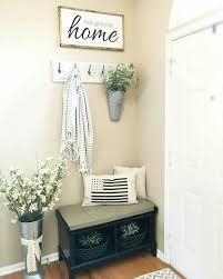 corner nook