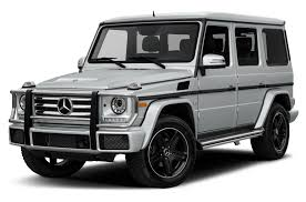 Nevertheless, its duration and elevation will always be the very same. 2018 Mercedes Benz G Class Pictures