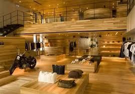 modern retail furniture. modern retail furniture o