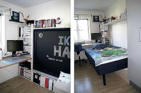 build your own bedroom furniture. Build Your Own Bed Full Size Of Bedroom Furniture Plans O