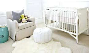 carpets for baby room carpets for baby room new baby nursery decor carpet rug for baby nursery white fur baby room carpets south africa