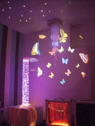 lighting for dark rooms. Butterflies, Bubble Tube, LED Carpet, Glitter Lights In Ceiling Scented Aromatherapy - Image Of Sensory Room Package Pin By Phillips Zahtz Lighting For Dark Rooms C