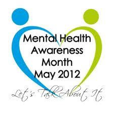 health awareness essay  essay example formal letter essay examples  mental health important aspect life  sample