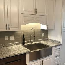 photo of fayetteville granite countertop company fayetteville nc united states