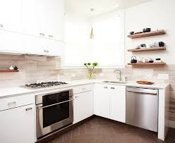 florida tile silver travertine kitchen contemporary with fl
