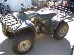 similiar 1999 honda 300 fourtrax specifications keywords honda fourtrax 300 battery location honda wiring diagram