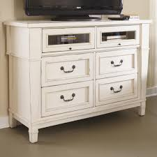 Media Chest For Bedroom Folio 21 Stoney Creek Cottage Media Chest With Hideaway Glass