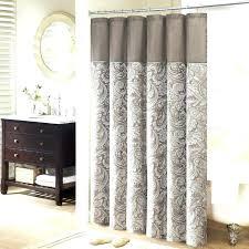 remarkable inspiration macys bathroom sets and cool shower curtain rh universomotivia com macy bathroom sets for men bathroom rug sets macy