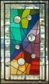 stained glass window panels regarding tiffany foter plan 9