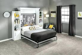 murphy bed hardware kits where to a bed kit adds new line of bed kits