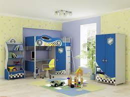 Bedroom : Baby Bedroom Decor Baby Girl Nursery Room Themes Baby ...