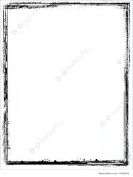 vintage black frame. Black White Grunge Border: Vintage Black Border Over Vintage Frame