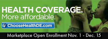 Find individual health insurance in delaware. Nov 1 Dec 15 Open Enrollment For Delaware S Health Insurance Marketplace State Of Delaware News