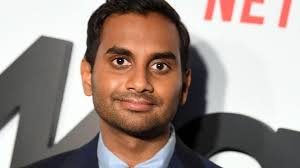 Previous seasons of master of none have primarily been focused on dev shah (aziz ansari) as he explores love and life in places like new york city, nashville, and italy as seen in season 2, but this time around, the show will instead follow dev's friend, denise (lena waithe) and her partner, alicia. Aziz Ansari Got Real About Why We Won T Be Seeing Master Of None Season 3 Anytime Soon Hellogiggles