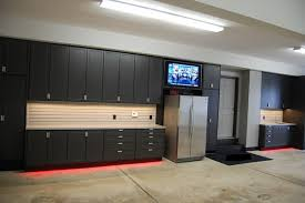 garage storage cabinets ikea.  Cabinets Garage Cabinets U2013 How To Choose The Best Garage Storage  Black  Cabinets Ikea And Storage T