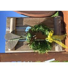 Altholz Fensterladen Mit Herzausschnitt Höhe 70 Cm Tolle Ideen Fur