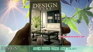 design home hack android design home game hack design this