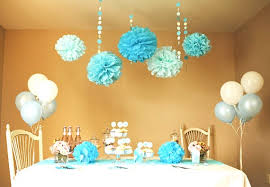 Baby Shower Centerpiece Ideas Homemade Perfect Diy Ba Shower Decorations  Horsh Beirut Trend