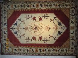 rug gallery toronto
