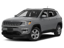2018 jeep fest. simple fest 2018 jeep compass latitude suv on jeep fest