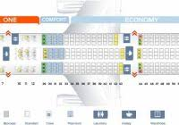 Delta Airlines Aircraft Seating Chart Delta Boeing 777 300 Seat Map Stylish And Interesting