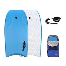 Bodyboard Size Chart Cm Archives Water Sports Product Guides