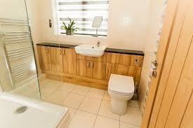 bathroom installers. supplied bathroom installers portsmouth