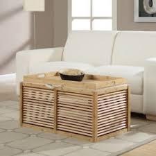 bamboo furniture designs. Bamboo Furniture Buying Guide Designs