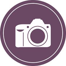 Kamera Clipart Free Download Clip Art Area 77 Com