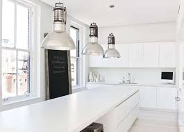 Lantern Kitchen Lighting Kitchen Lighting Recessed Lighting In Kitchen Living Room