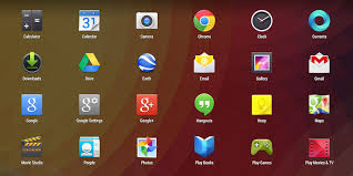best app icons 10 best android launchers of 2016 to customise your smartphone